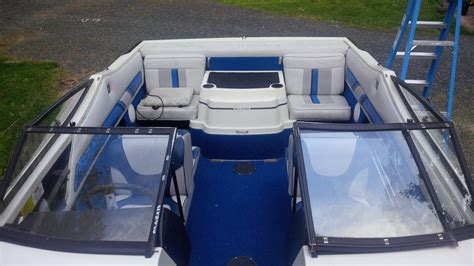 wellcraft excel boat seats wellcraft excel 1990 for sale for 123 boats from usa