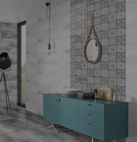 bathroom tiles ki design home sweet home modern livingroom