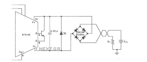 zener diode lightning protection zener diode lightning protection 28 images 1 wire surge protection 1 wire surge protection
