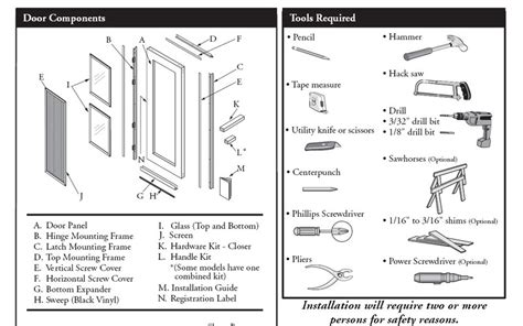 design house replacement parts larson storm door hinge rail motavera com