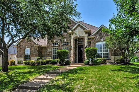 richardson homes richardson texas home for sale under 250 000
