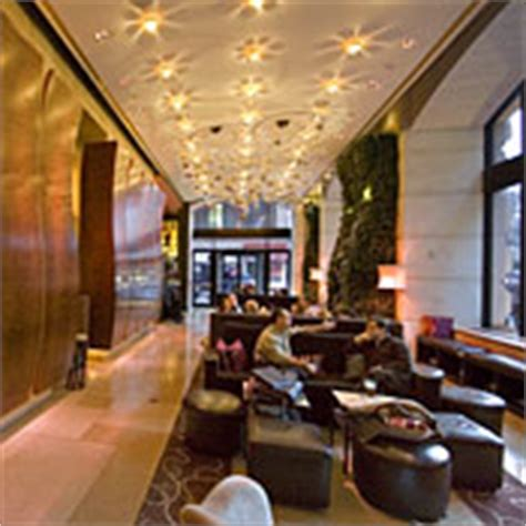 the living room at the w union square the living room at the w union square new york magazine