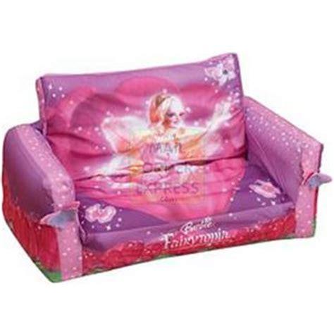 barbie flip out sofa worlds apart barbie fairytopia flip out sofa barbie