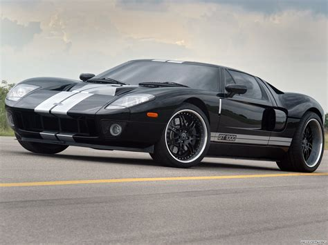 hennessey gt hennessey ford gt picture 76941 hennessey photo