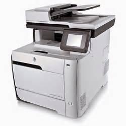 hp laserjet pro 400 color driver 2downloaddriver hp laserjet pro 400 color mfp m475dn