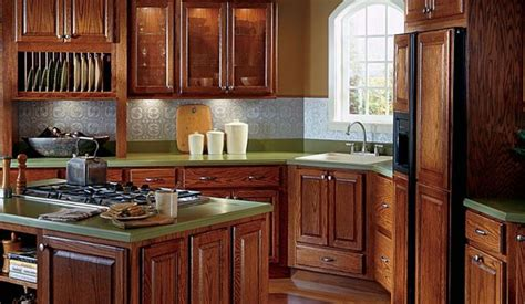 Thomasville Kitchen Cabinets Price List thomasville kitchen cabinets price list tedx designs