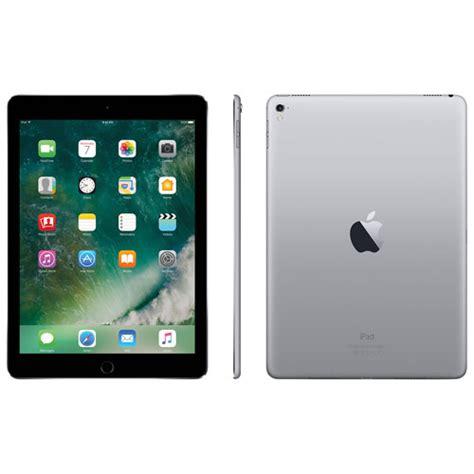 Apple Pro 9 7 128gb Grey feedback apple autos post