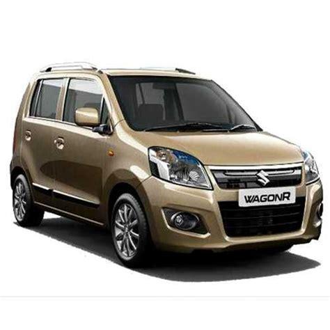 Maruti Suzuki Wagon R Features Pin By Shahid Hasan On Books Worth Reading