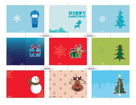 etiquetas de navidad para imprimir etiquetas de regalo navidad para imprimirjpg pictures