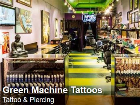 best tattoo shops in florida top shops in south florida the daily meal