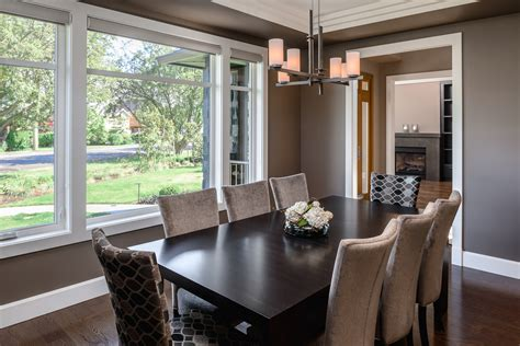 design your own home victoria build your dream room finest sunken gardens in england majestic master bedrooms in aspen andu
