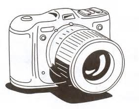 sketch book comprar 191 fotograf 205 a ni idea 11 de noviembre de 2012