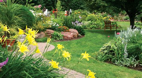 Outdoor Garden Description 27 Wonderful Description For Landscape Gardener