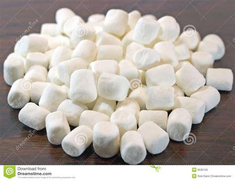 Mini Marshmallows mini marshmallows stock photo image of bite nosh munchies 6535150