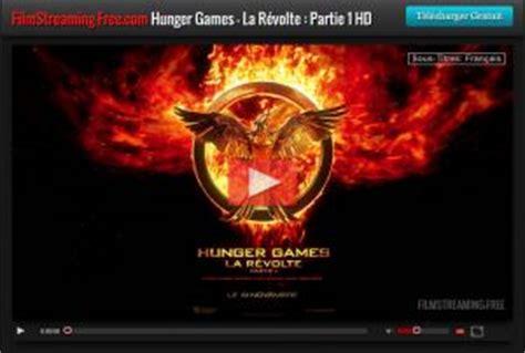 regarder la la land film complet en ligne 4ktubemovies gratuit hunger games la r 233 volte partie 1 regarder gratuitment