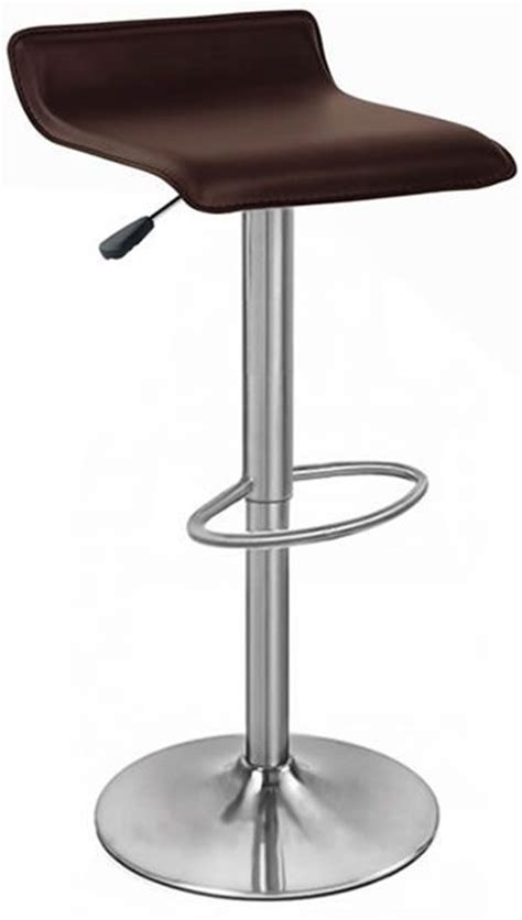 Brushed Steel Kitchen Stools by 1000 Images About Brushed Stainless Steel Kitchen Bar