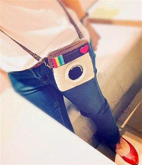 Handbags Instagram instagram purse