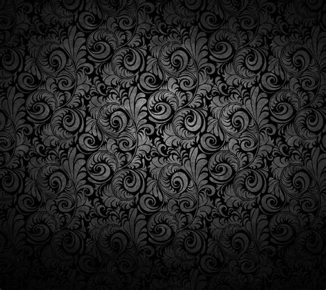 design background pattern design background patterns