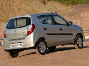 Maruthi Suzuki K10 New Maruti Alto K10 Automatic Photo Gallery Autocar India