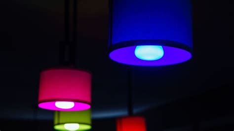 smart lights with smart light bulbs you can with your iphone