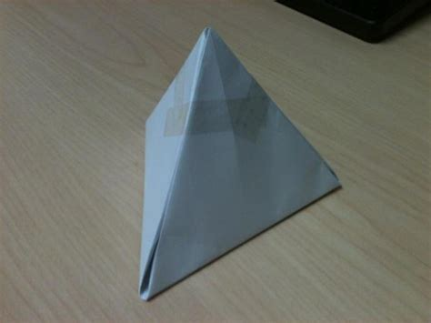 Paper Folding Things - things to do with paper the reflective educator