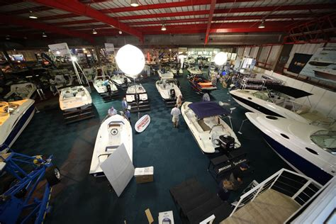 palmetto expo center boat show 3d car shows johannesburg boat show 2013 at the