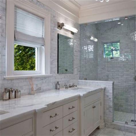 window above bathroom sink 17 best images about bathroom window on pinterest master
