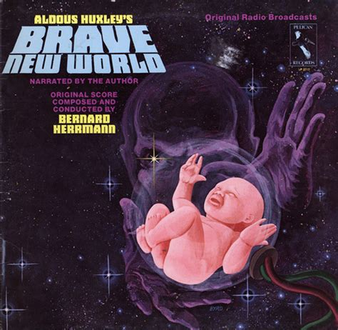 themes present in brave new world brave new world subtle dictatorships pt ii ssonia
