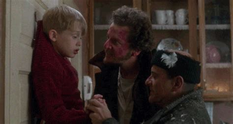 do you remember quot home alone quot playbuzz