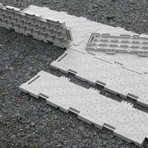 Home Designer Pro 15 by Portable Flooring Outdoor Portable Floor Tile Tent