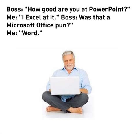 Powerpoint Meme - 10 fresh work memes today 1 how good are you at