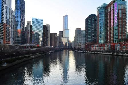 chicago boat party june 30 discover chicago boat cruise hosted by nik white of