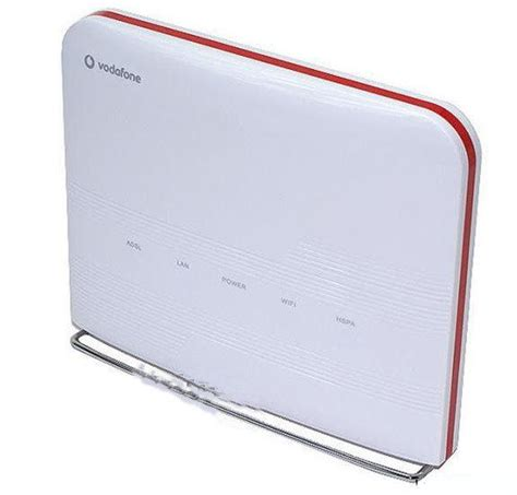 Router 3g Huawei Hg553 buy huawei hg553a 3g wireless wi fi router in india at low price