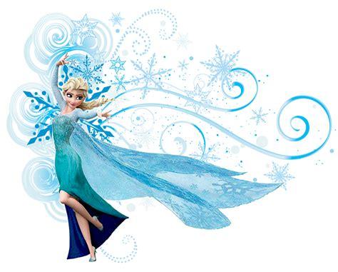 imagenes png frozen frozen imagens png