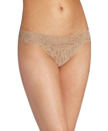 maidenform thongs maidenform 174 s one size all lace