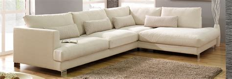 taskers sofas sits brandon sofas armchairs and corner groups