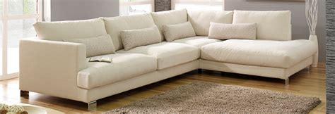 sits brandon sofa sits brandon sofas armchairs and corner groups