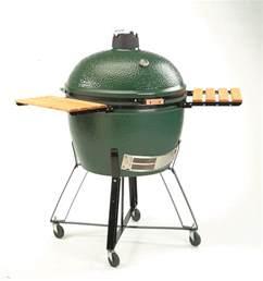 grills big green egg extra large
