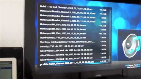 format video xbmc testing video formats with xbmc on a raspberry pi youtube