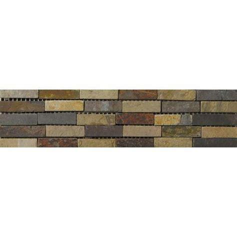listello border tiles ebay