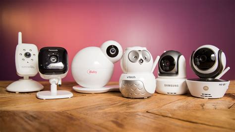 baby monitor how to find the right baby monitor cnet