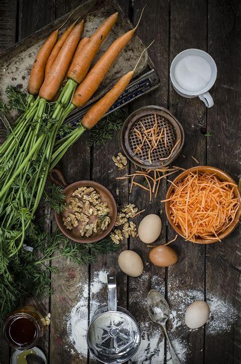 sedano controindicazioni carote propriet 224 benefici e ricette