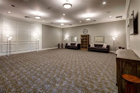 funeral home cremation services midvale mortuary
