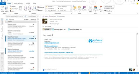 download microsoft office 2013 and 365 preview product key images microsoft office 2013 365 hogar premium preview