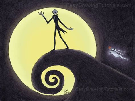 nightmare before colors 17 best images about i on matt