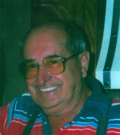 george messier sr obituary warwick ri