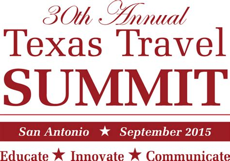 Texas Travel Summit 2015 Texas Travel Industry Association | texas travel summit 2015 keynote speakers texas travel