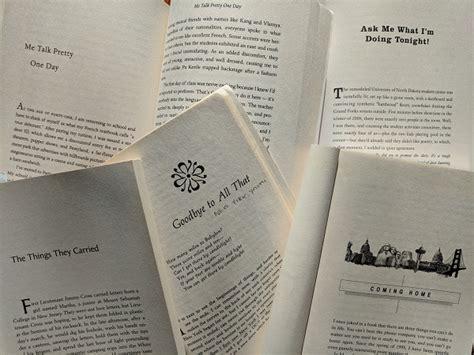 essay length short memoirs  read    lunch