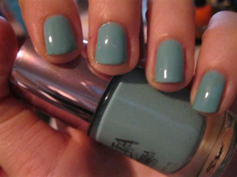 best color for short fingernails best nail polish colors for short nails latest style