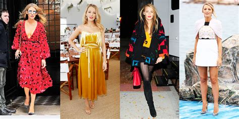 celebrity style now blake lively in old navy jeans blake lively s best looks